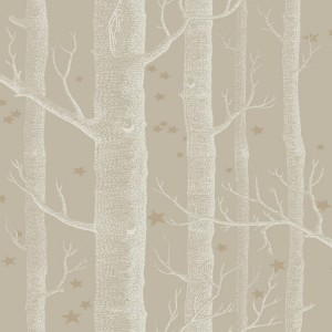 103/11047 Tapeta Cole&Son Whimsical
