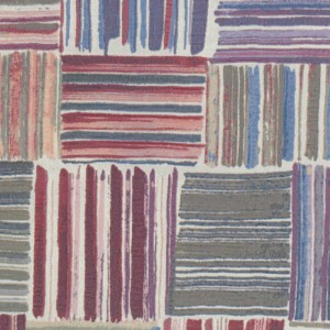 10200 tapeta Missoni Home 03