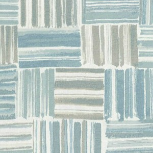10203 tapeta Missoni Home 03