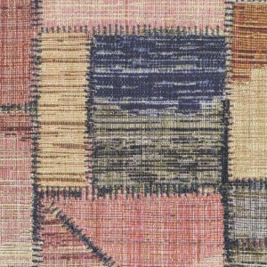 10240 tapeta Missoni Home 03