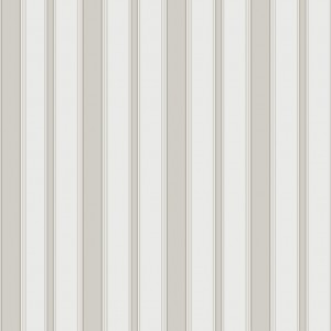 110/8040 tapeta Cole&Son Marquee Stripes