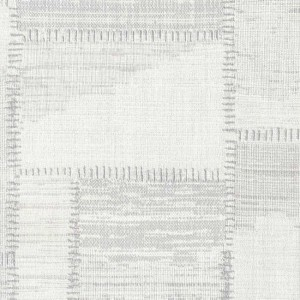 10241 tapeta Missoni Home 03