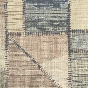 10242 tapeta Missoni Home 03