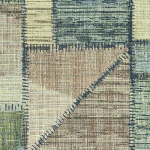 10243 tapeta Missoni Home 03