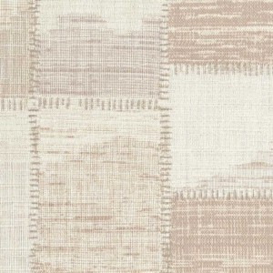 10244 tapeta Missoni Home 03