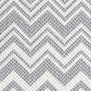 10291 tapeta Missoni Home 03