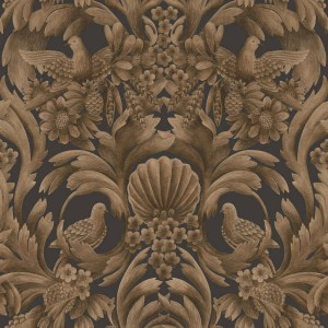tapeta 118/9018 Historic Royal Palaces – Great Masters Cole&Son