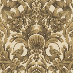 tapeta 118/9019 Historic Royal Palaces – Great Masters Cole&Son