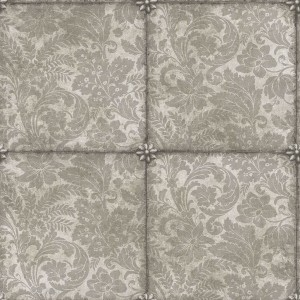 tapeta 118/4007 Historic Royal Palaces – Great Masters Cole&Son