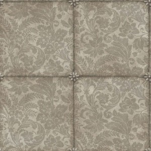 tapeta 118/4008 Historic Royal Palaces – Great Masters Cole&Son