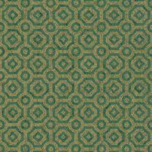 tapeta 118/10021 Historic Royal Palaces – Great Masters Cole&Son