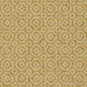 tapeta 118/10022 Historic Royal Palaces – Great Masters Cole&Son
