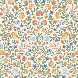 tapeta 118/13029 Historic Royal Palaces – Great Masters Cole&Son
