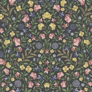 tapeta 118/13030 Historic Royal Palaces – Great Masters Cole&Son