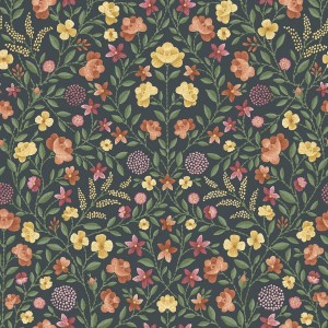 tapeta 118/13031 Historic Royal Palaces – Great Masters Cole&Son