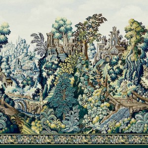 panel 118/17038 Historic Royal Palaces – Great Masters Cole&Son