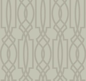 LA32110 tapeta Wallquest Madison Geometrics