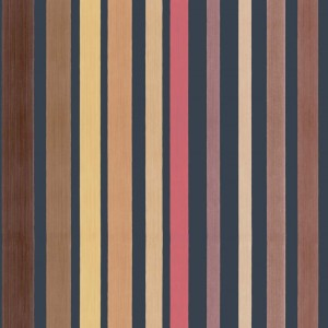 110/9044 tapeta Cole&Son Marquee Stripes