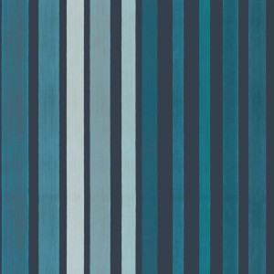 110/9042 tapeta Cole&Son Marquee Stripes