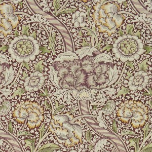 216424 tapeta William Morris Archive IV Wallpapers