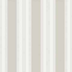 110/1005 tapeta Cole&Son Marquee Stripes