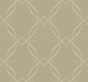 LA30705 tapeta Wallquest Madison Geometrics