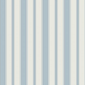110/8039 tapeta Cole&Son Marquee Stripes