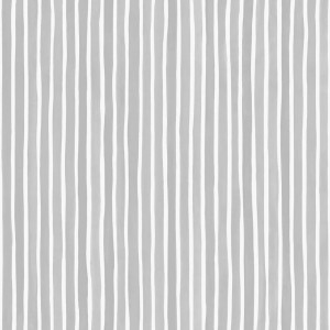 110/5028 tapeta Cole&Son Marquee Stripes