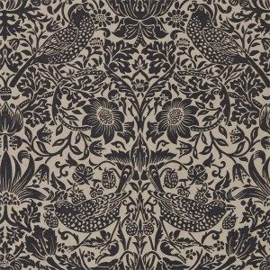 216018 tapeta William Morris Pure