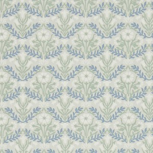 216435 tapeta William Morris Archive IV Wallpapers