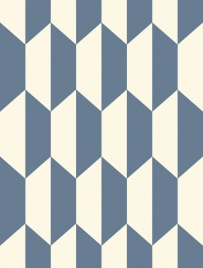105/12054 tapeta Geometric II Cole&Son