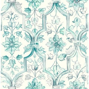 JA30202 tapeta Wallquest Jasmine