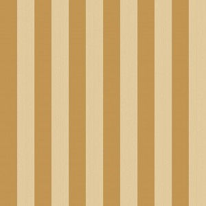 110/3013 tapeta Cole&Son Marquee Stripes