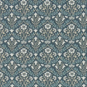 216436 tapeta William Morris Archive IV Wallpapers