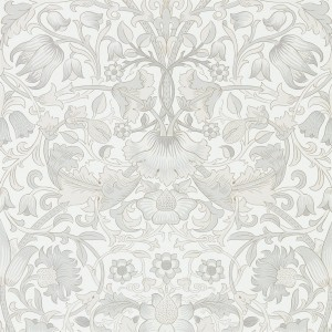 216030 tapeta William Morris Pure