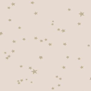 103/3015 Tapeta Cole&Son Whimsical