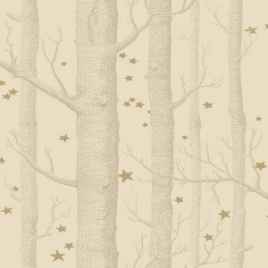103/11049 Tapeta Cole&Son Whimsical