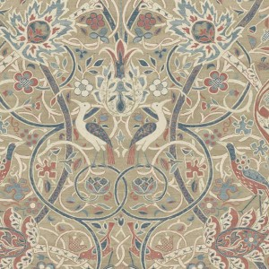 216446 tapeta William Morris Archive IV Wallpapers