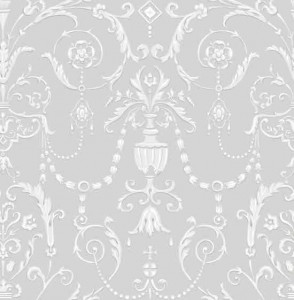 Tapeta 98/12050 Historic Royal Palaces Cole&Son