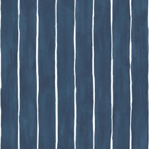 110/2007 tapeta Cole&Son Marquee Stripes