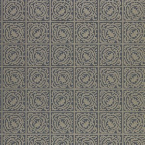 William Morris 216547 Pure Scroll