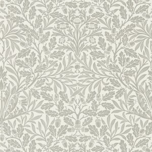 216042 tapeta William Morris Pure