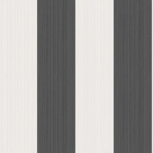 110/4025 tapeta Cole&Son Marquee Stripes