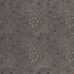 William Morris 216535 Pure Marigold