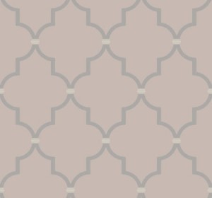 LA30509 tapeta Wallquest Madison Geometrics