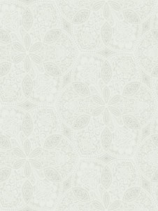 LA31408 tapeta Wallquest Madison Geometrics
