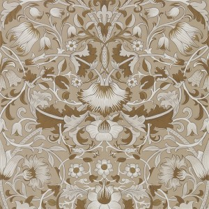 216029 tapeta William Morris Pure