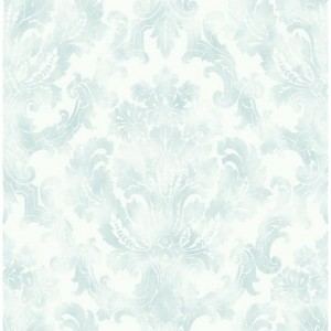 JA32202 tapeta Wallquest Jasmine