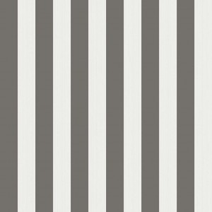 110/3016 tapeta Cole&Son Marquee Stripes