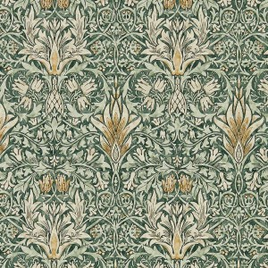 216427 tapeta William Morris Archive IV Wallpapers